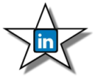 Linkedin - Freelance Web Designer/Developer and SEO Specialist Auckland - Angiline Rauf